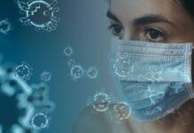 romanews-roma-coronavirus-covid-mascherina-dati-bollettino