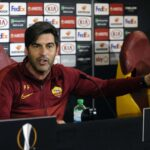 romanews-roma-paulo-fonseca-conferenza-stampa-europa-league