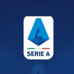 romanews-roma-serie-a-logo-2020
