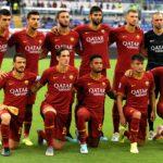 romanews-roma-squadra-foto
