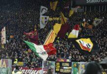 romanews-roma-stadio-olimpico-curva-sud
