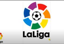 romanews-roma-liga-santander-logo-screenshot