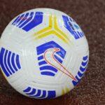 romanews-roma-serie-a-pallone-nike