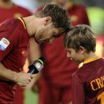 romanews-roma-francesco-totti-cristian-totti-addio-al-calcio-totti