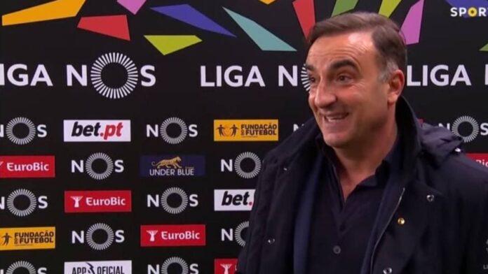 Carlos-Carvalhal-Braga-Roma-Europa-League