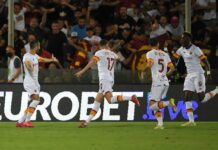 romanews-roma-gol-veretout-esultanza-salernitanaroma
